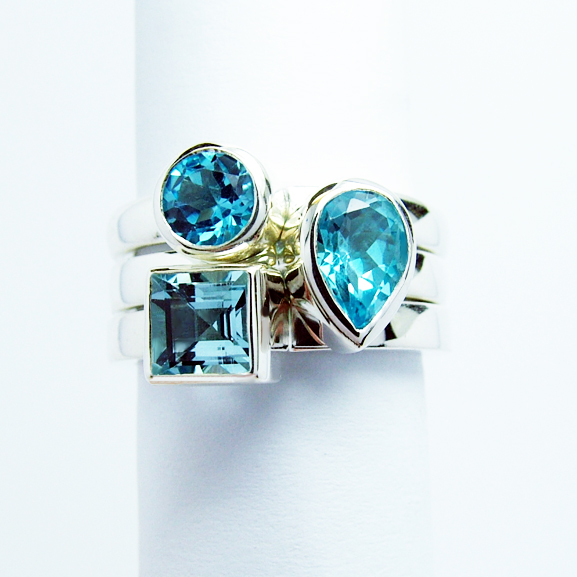 image_3__blue_topaz_stack_rings_3