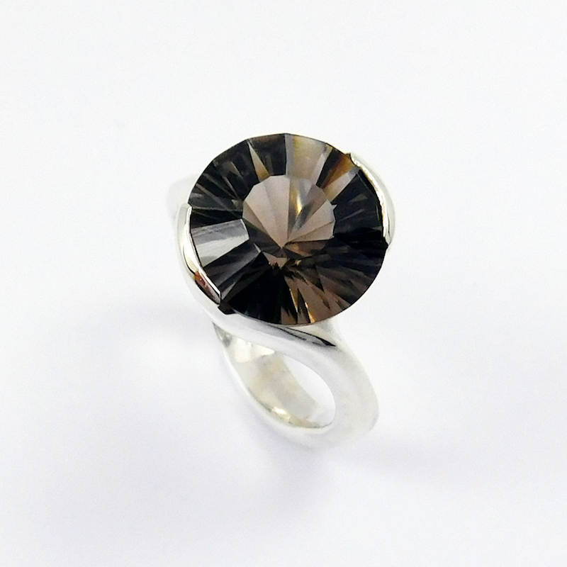 smokey_quartz_silver_cocktail_ring_crop