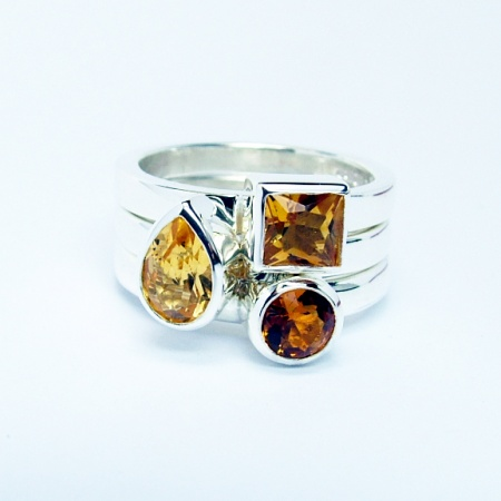 image_5__citrine_stack_rings
