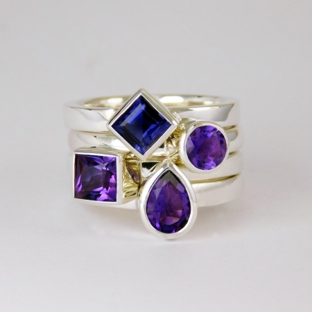jewelled_amethyst_stacking_rings